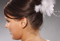 Spring-hair-trends-2013-accessorized-hair-side